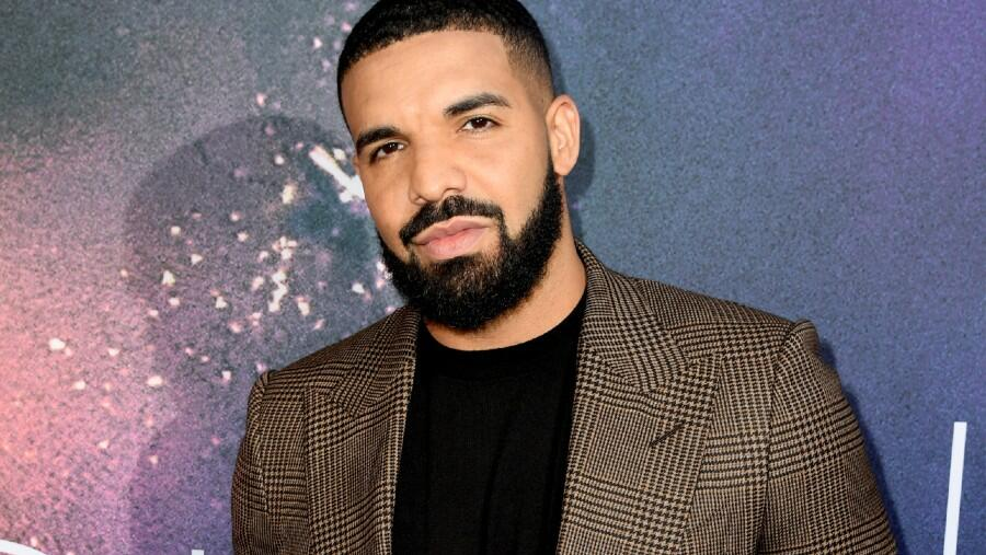 Drake Offers Another Update On 'Certified Lover Boy' Album Release Date