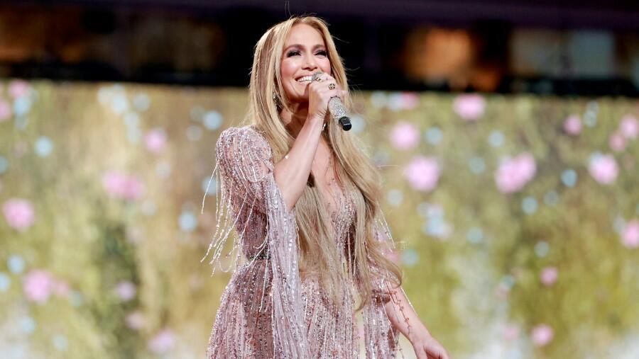 Global Citizen's Star-Studded 'Vax Live' Concert Raises $302 Million