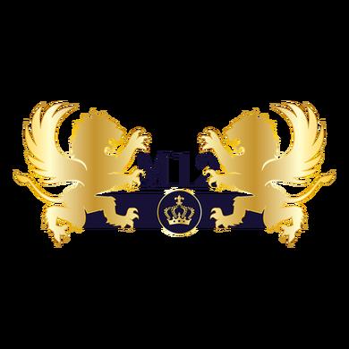 M12 Radio logo