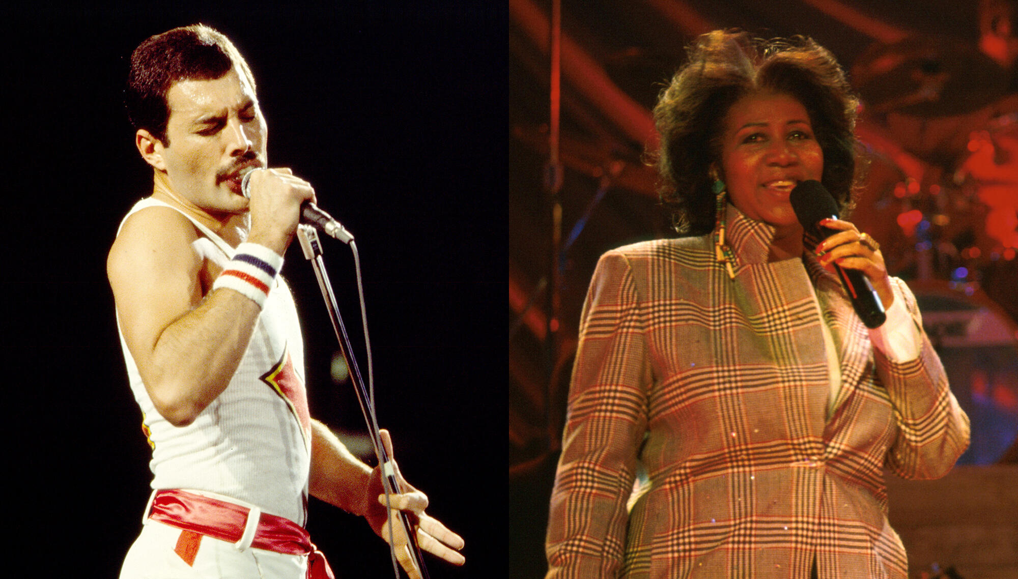 Why Freddie Mercury Believed 'Somebody To Love' Was His Greatest Song