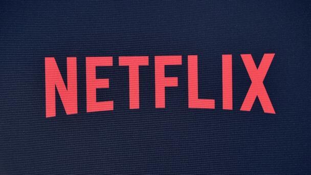 Shonda Rhimes' 'Bridgerton' Resumes Filming Season 2 After COVID-19 Delays