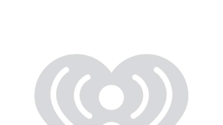 LISTEN: New DFA 1979, Manchester Orchestra, Switchfoot, Billie Eilish!