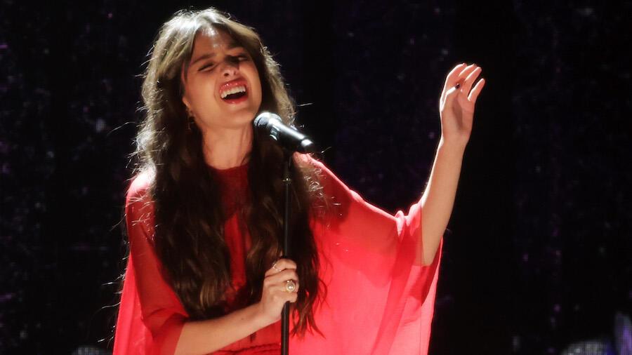Olivia Rodrigo's Debut Album 'Sour' Makes Teen Angst Sound Sweet