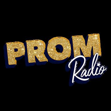 iHeart Prom Radio logo