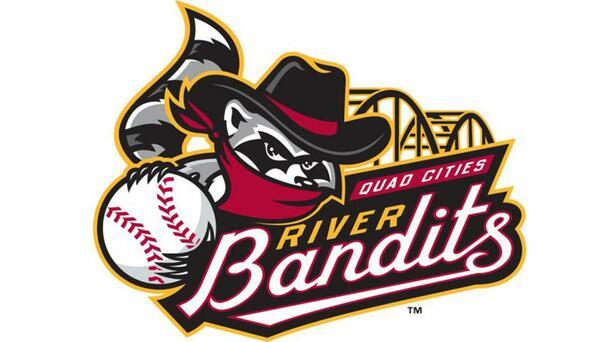 River Bandits Lose Season Finale, Now It's Off To The Post Season