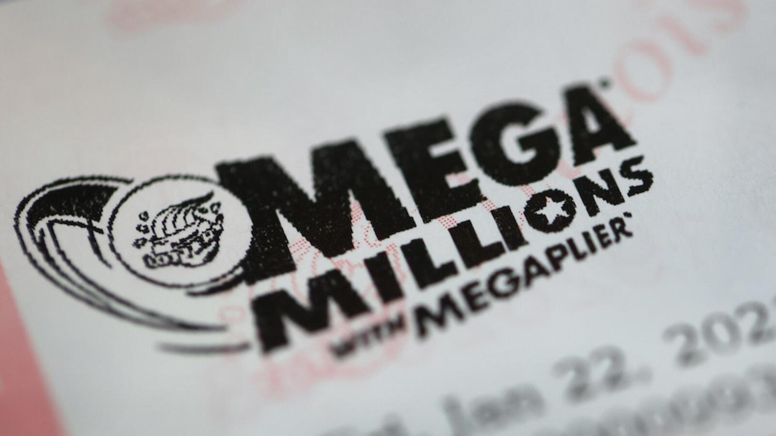 Mega Millions Winner: Did Anyone Win Friday's $166 Million Jackpot?