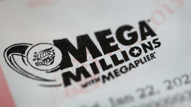Mega Millions Winner: Did Anyone Win Friday's $405 Million Jackpot?