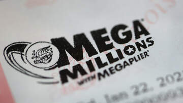image for Mega Millions Winner: Did Anyone Win Friday's $405 Million Jackpot?