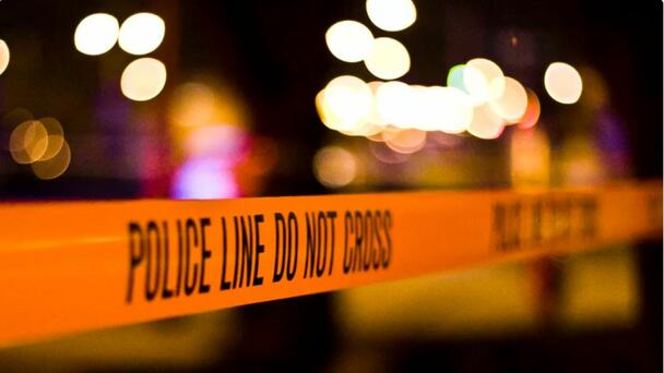 Deceased Person Found At Blymyer Ave Home, Mansfield Police Investigating