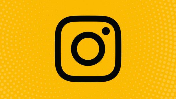 Únete a Instagram