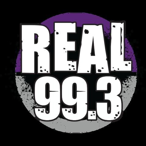 Real 99.3