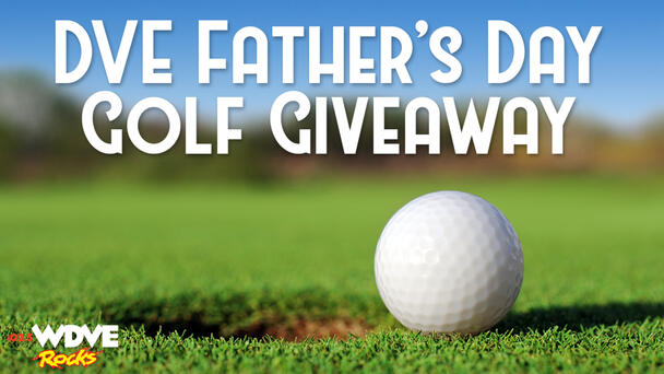Take our Caddyshack quiz for your chance to win a Father's Day Golf Package!
