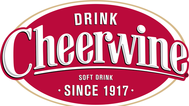 Win With Cheerwine's Uniquely Southern Summer Contest!