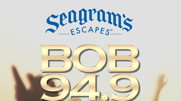 The Seagram's BOB 94.9 Birthday Bash Presented by Members 1st, Penn State Health and Faulkner Honda at XL Live!