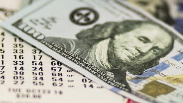 North Carolina Nurse Hits The Jackpot In Big Lottery Win