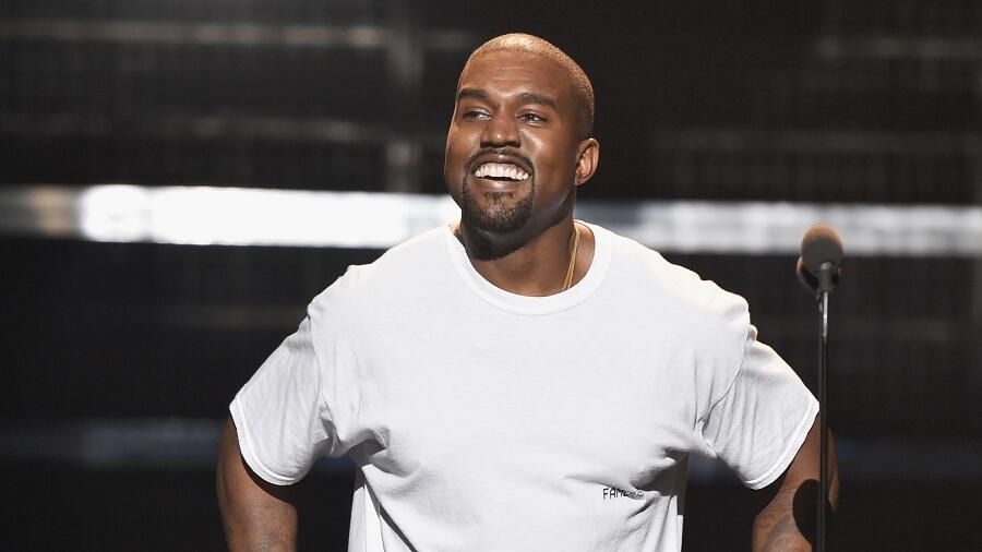 Kanye West's Manager Teases Ye's New Album
