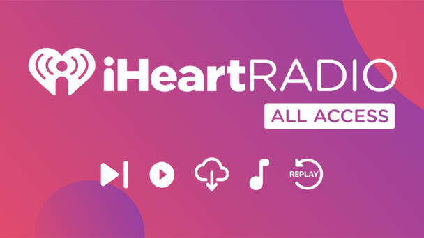 Subscribe Now To Listen Your Favorite Songs On Demand!
