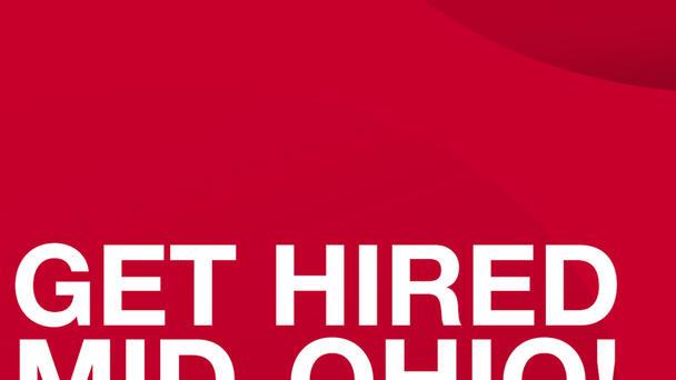 Get Hired Mid-Ohio!
