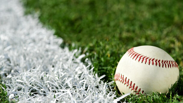 College Baseball Championships Schedules, Scores and MORE!
