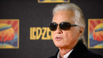 image for Jimmy Page Explains His Process For Crafting Guitar Solos In Led Zeppelin