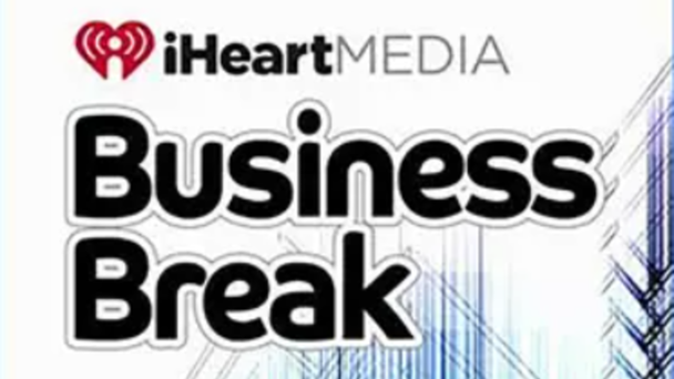 Business Break Podcast - focusing on LOCAL Businesses in YOUR community