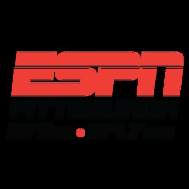 970 ESPN logo