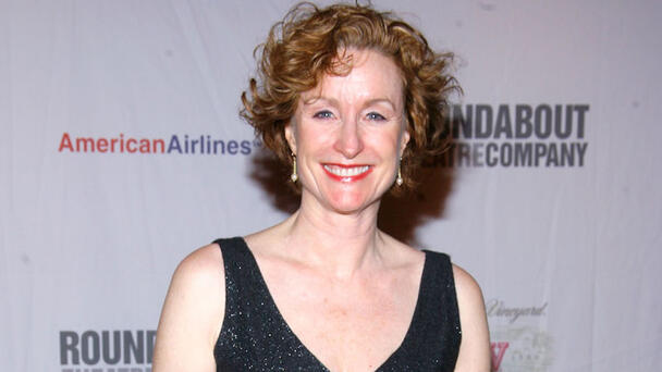 'Gone Girl' Actress Lisa Banes Dead At 65 After Hit-And-Run