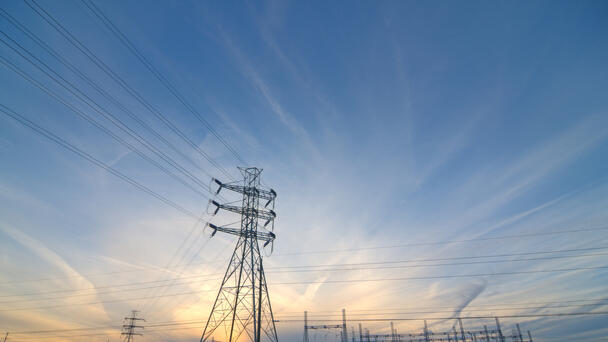 ERCOT: Grid Is Stable, Conservation In Afternoon Still Needed