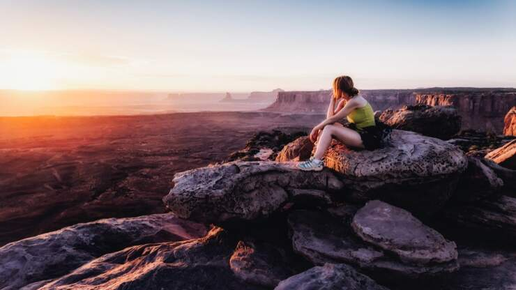 See Where Utah Ranks Among The Best States To Live | 97.1 ZHT