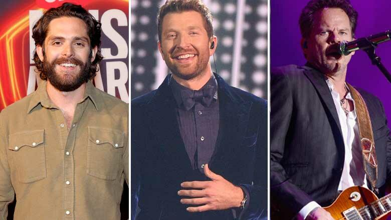 Country Stars Share The Best Concert They've Ever Seen