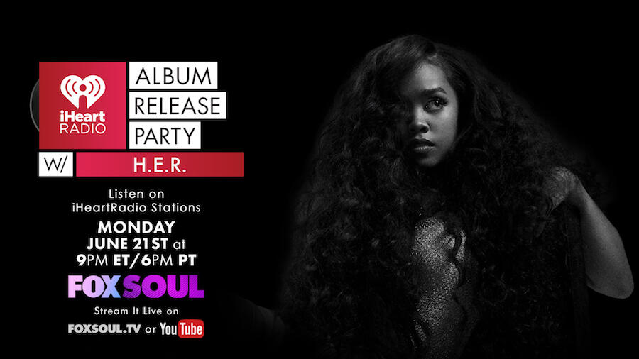https://news.iheart.com/featured/iheartradio-live/content/2021-06-17-her-to-celebrate-debut-album-with-album-release-party-how-to-watch/