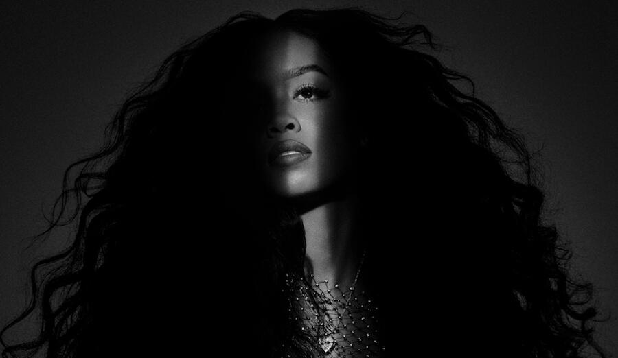 H.E.R. To Celebrate Debut Album With Album Release Party: How To Watch