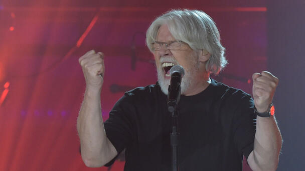 Bob Seger Says He May Never Tour Again After Bandmate Alto Reed's Death