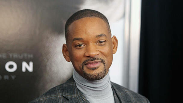 Watch: Trailer for Will Smith in King Richard about Venus & Serena pops