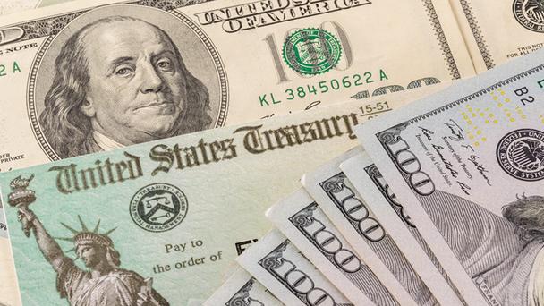 La Casa Blanca propone $3,000 en CHEQUES de estímulo por MUCHOS AÑOS MÁS