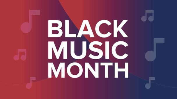 Black Music Month 101: How It All Started