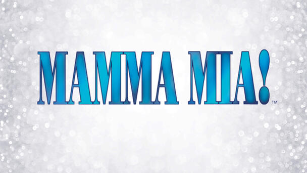 Win Tickets To See Mamma Mia At The Lions Wilderness Amphitheatre!