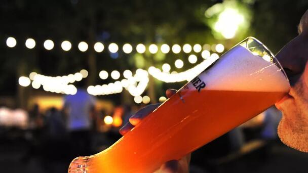 Summer festivals are back in Fort Collins.
