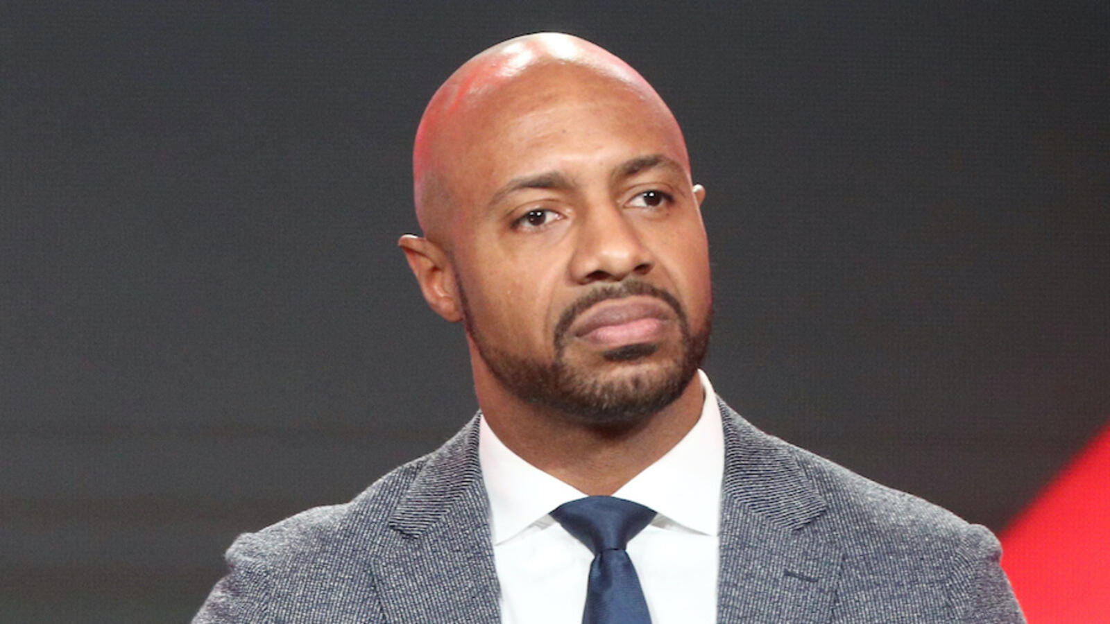 Jay Williams Blames Hacker For Glaring Mistake About New Celtics Coach