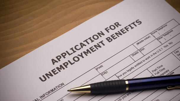 Here Are The New Requirements For Getting California Unemployment Benefits