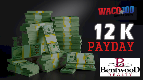 Listen To Win $1000 Brought To You By James Gilmore   Bentwood Realty
