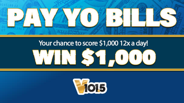 Pay Yo Bills