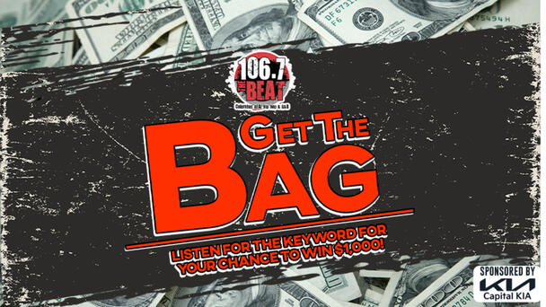 Get the Bag