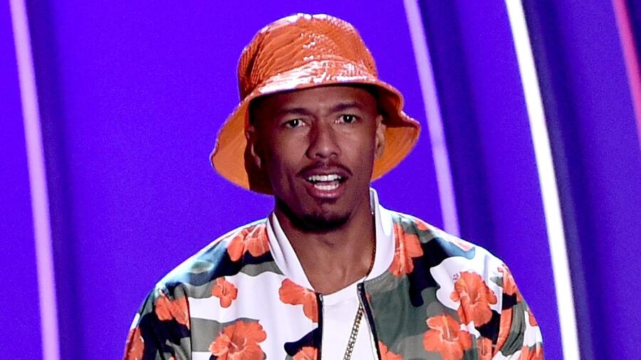 Nick Cannon Finally Speaks Out About Welcoming Four Children Within A Year