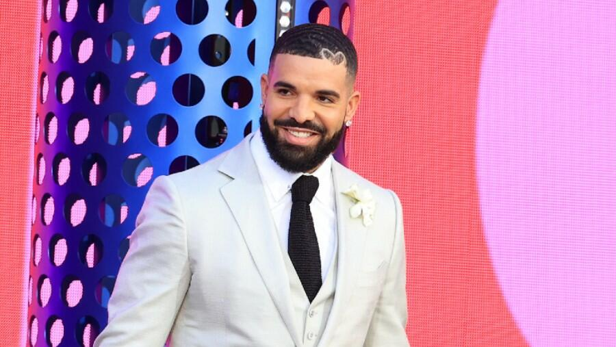 Drake's 'Certified Lover Boy' Is Finally In The Mixing Phase