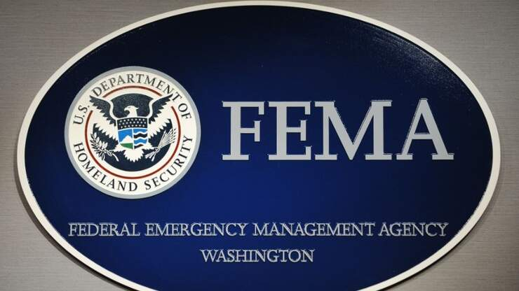 New Report Uncovers The Reason FEMA Denies Aid To Southern Black Families