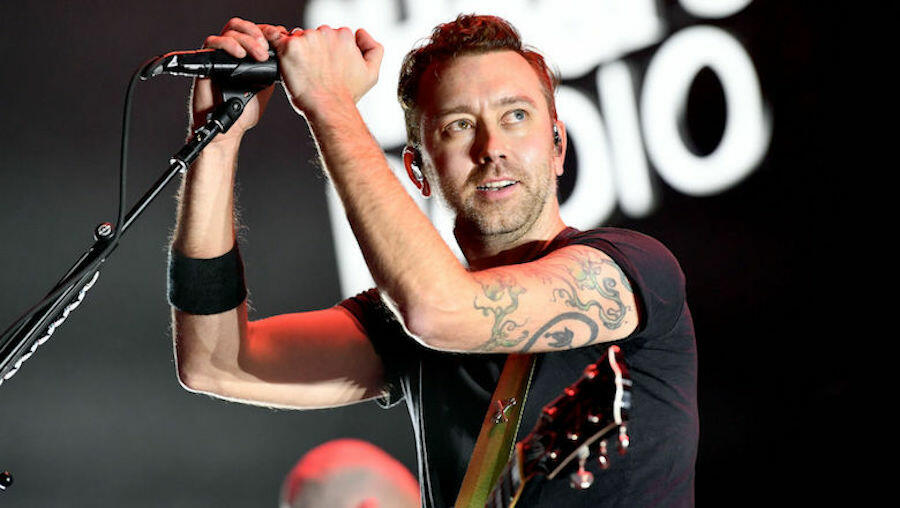 Rise Against Is Publishing A Graphic Novel Based On 'Nowhere Generation'