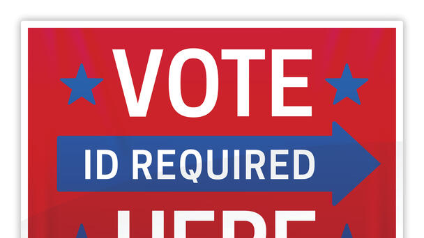 Ashland Resident Facing Possible Charges For Voter Fraud