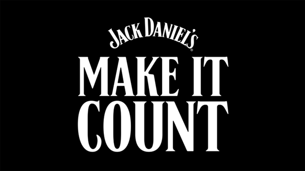 ROCK 95.5 Is LIVE Thanks To Jack Daniels