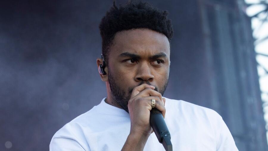 Kevin Abstract Taps Slowthai And $not For New Single 'SLUGGER'